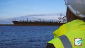 Kompleksowa usługa transportu kontenerowego i drobnicowego